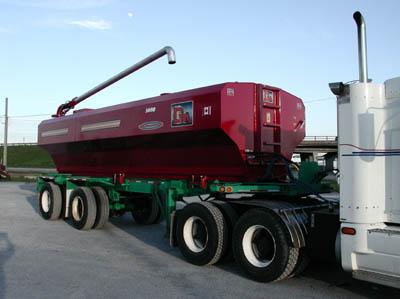 Semi trailer manure tankers : Tomorrowland release date uk